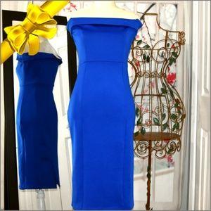 ❣️ECI BEIGE Bodycon Dress #06800109P111011B7M01